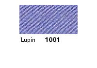 3mm Berisfords Double-Sided Satin Ribbon LUPIN 1001 (30 metre reel)