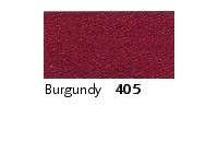 7mm Berisfords Double-Sided Satin Ribbon BURGUNDY 405 (20 metre reel)