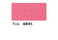 35mm Berisfords Double-Sided Satin Ribbon FLO PINK 6845   (20 metre reel)
