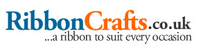 RibbonCrafts.co.uk